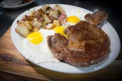steakandeggs2