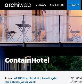 archiweb contain.JPG