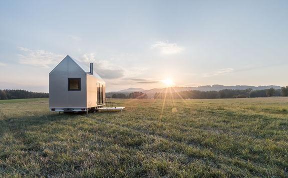 Mobile Hut_01.jpg