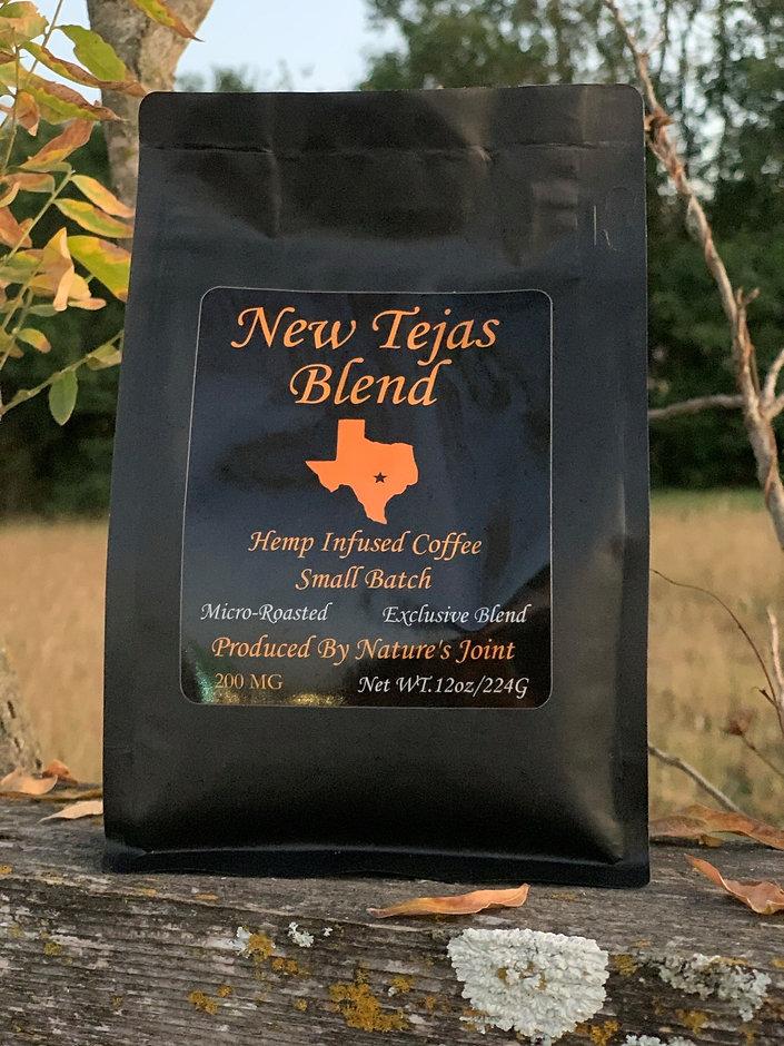 new tejas blend coffee.jpg