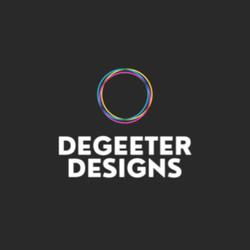 DeGeeter Designs