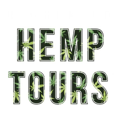 Hemp Tours