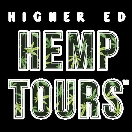 Hemp Tours logo 2.png