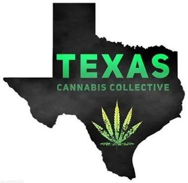 Texas Cannabis Collective