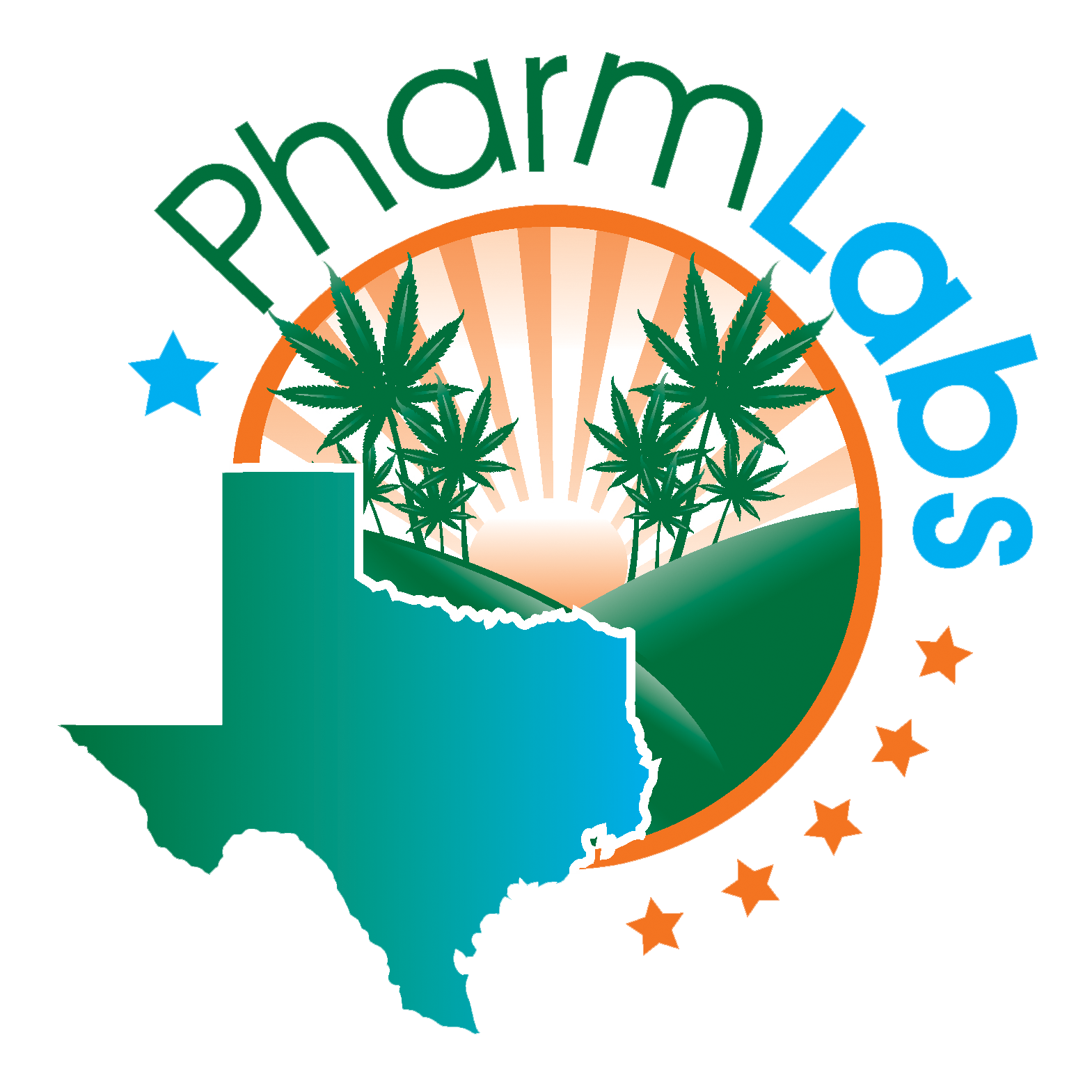 PharmLabs Texas