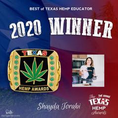 winner educator.jpg