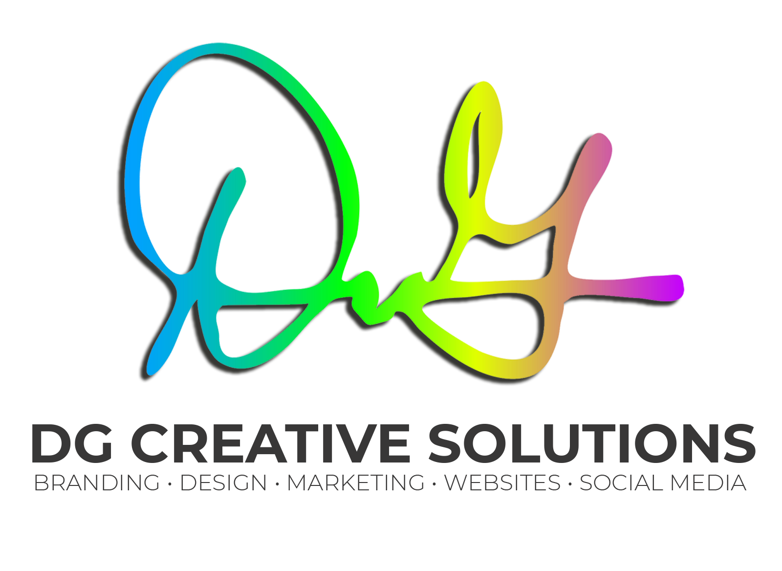 DG Creative Solutions
