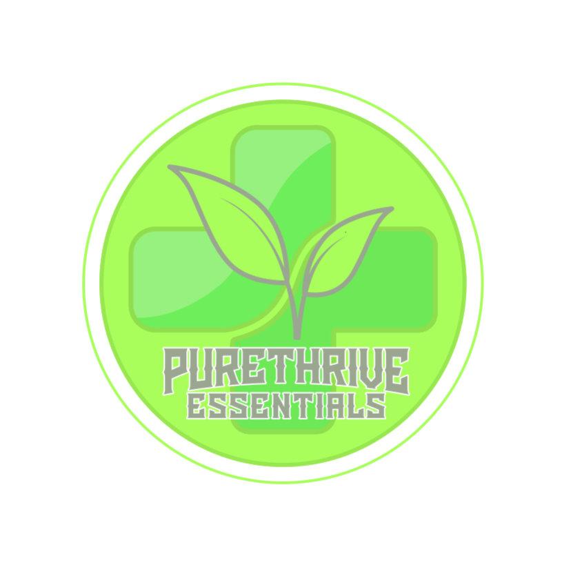 Pure Thrive