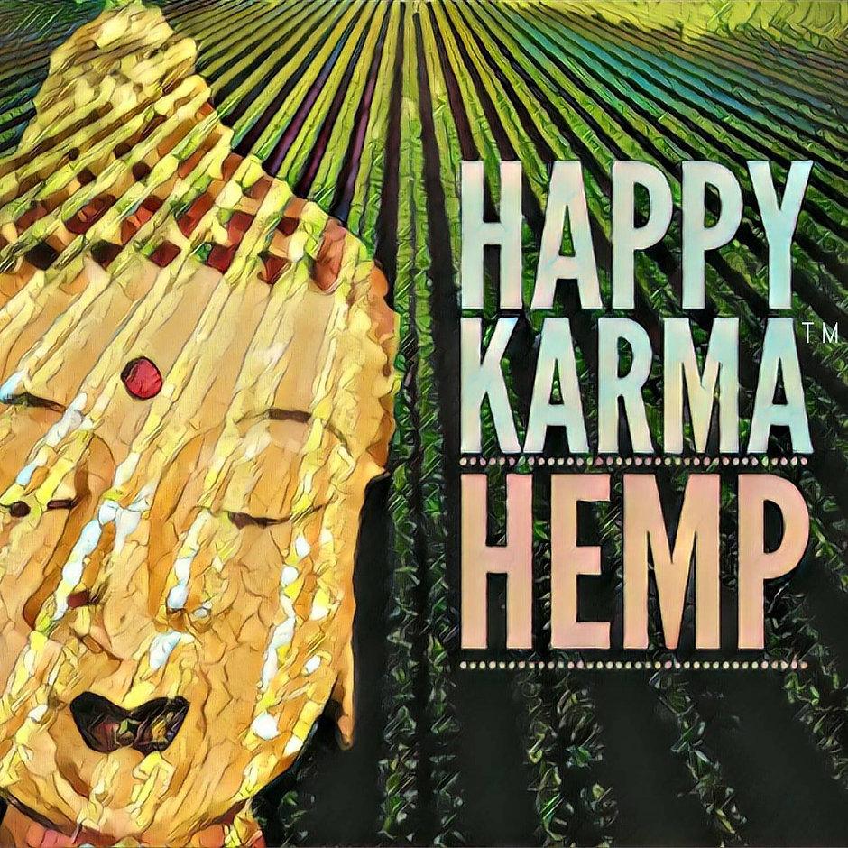 happy karma hemp.jpg