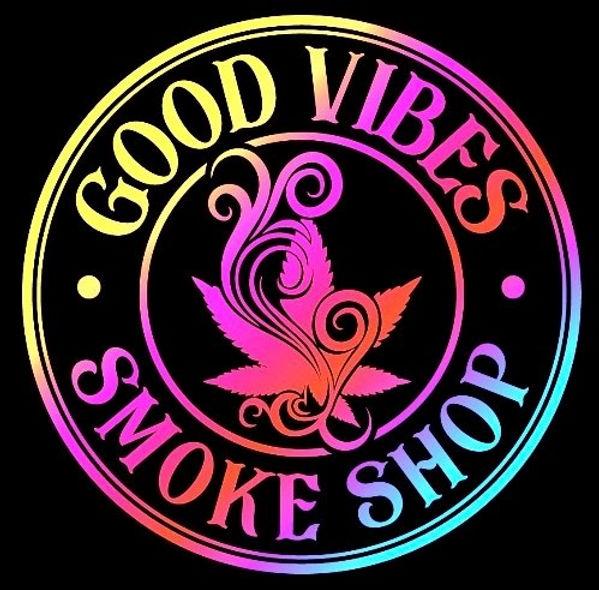 Good Vibe Smoke Shop