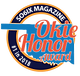 Okie Honor - Transparent.png