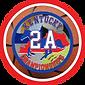 Kentucky 2A Championships Logo 3.0.2.png