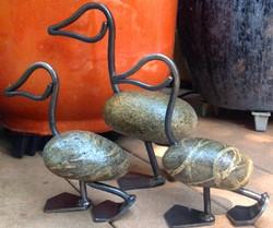 Flock a Ducks 2