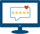 great-reviews-heart-1.png