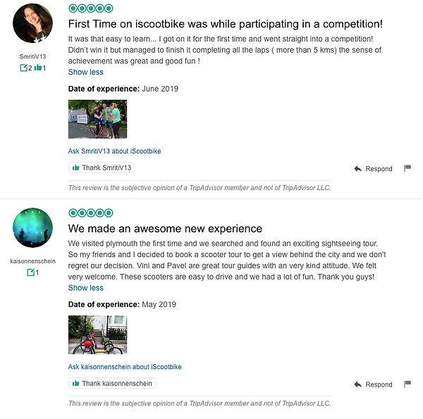 Trip Advisor reviews.jpg