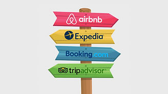 blogimage_airbnb_competitors_775x436.jpg