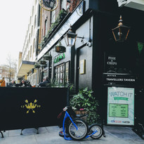 Rebel London Foldable.jpg