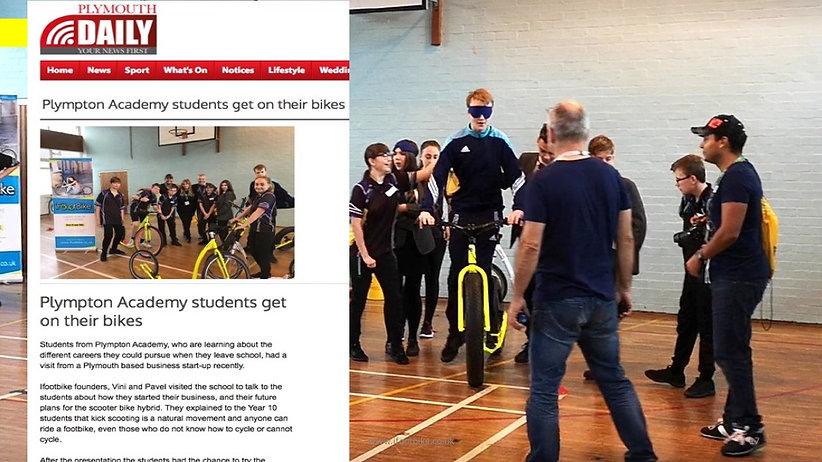 Plympton Academy testimonial.jpg