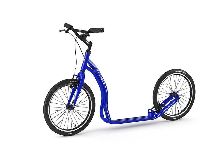 Yedoo Dragstr Blue