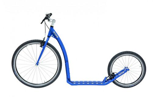 footbike-kostka-tour-max-g5.jpg