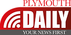 Plymouth Daily Logo.png