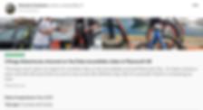 Screenshot 2020-05-21 17.41.15.jpg