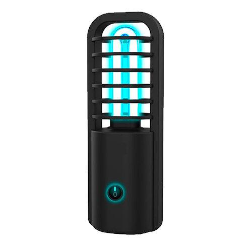 攜帶式紫外線殺菌燈