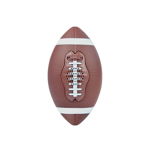 Bluetooth Football Speaker