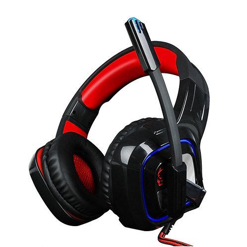 F6 eSports Gaming Headset