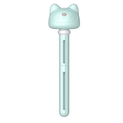 小貓棒棒加濕器