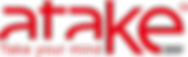 ATake.Shop Logo