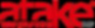 atake-shop-logo.png