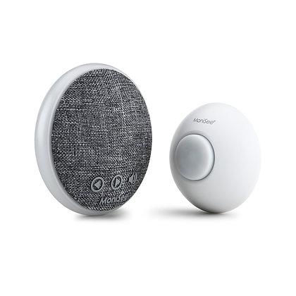 LifeStyle Wireless Music Doorbell Kit