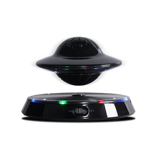 Bluetooth Floating UFO Speaker