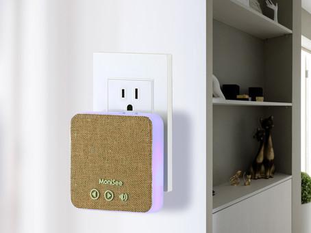 MoniSee Wireless Doorbell Review