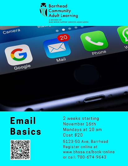 Email basics course(1).png