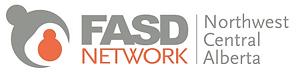 FASD logo 2019.png