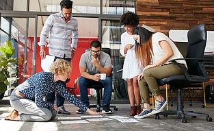 EntrepreneurshipScreenshot 2020-09-16 16