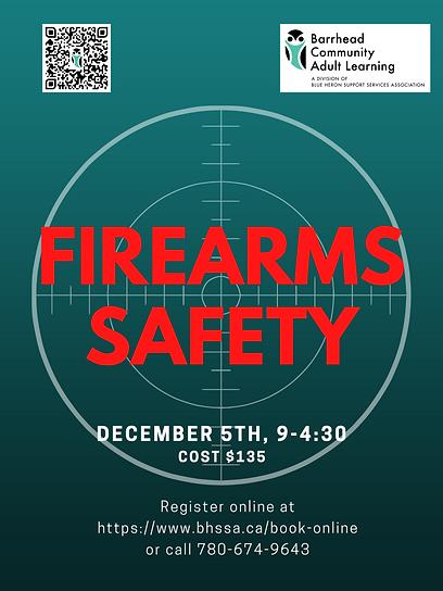 Firearms (1).png