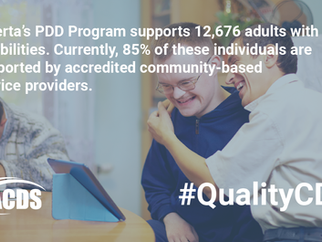 #QualityCDS