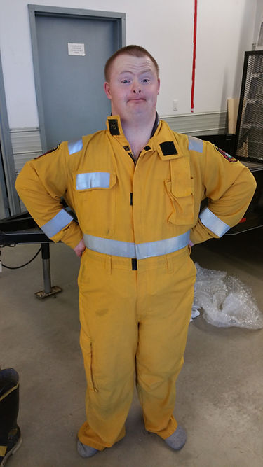 Wayne firefighting job.jpg