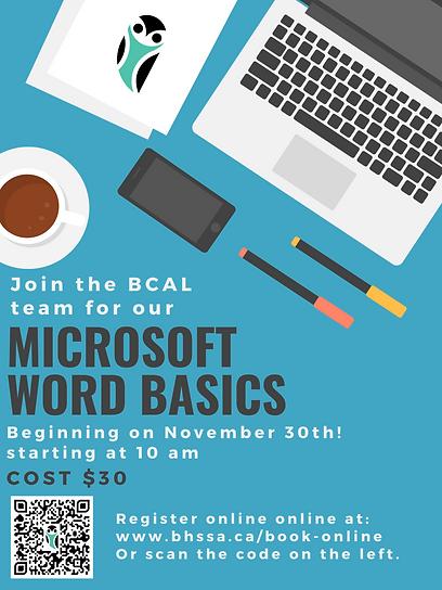 Microsoft Basics Course (1).png