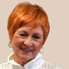 Judy Bain Board 2019_edited.jpg