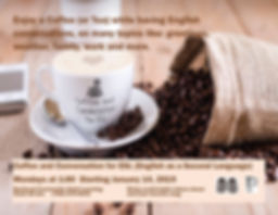 Coffee and conversation poster.jpg