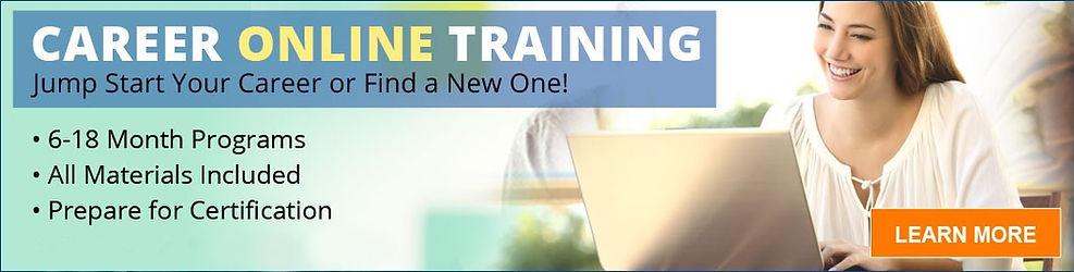 Career online training web banner 0816-0