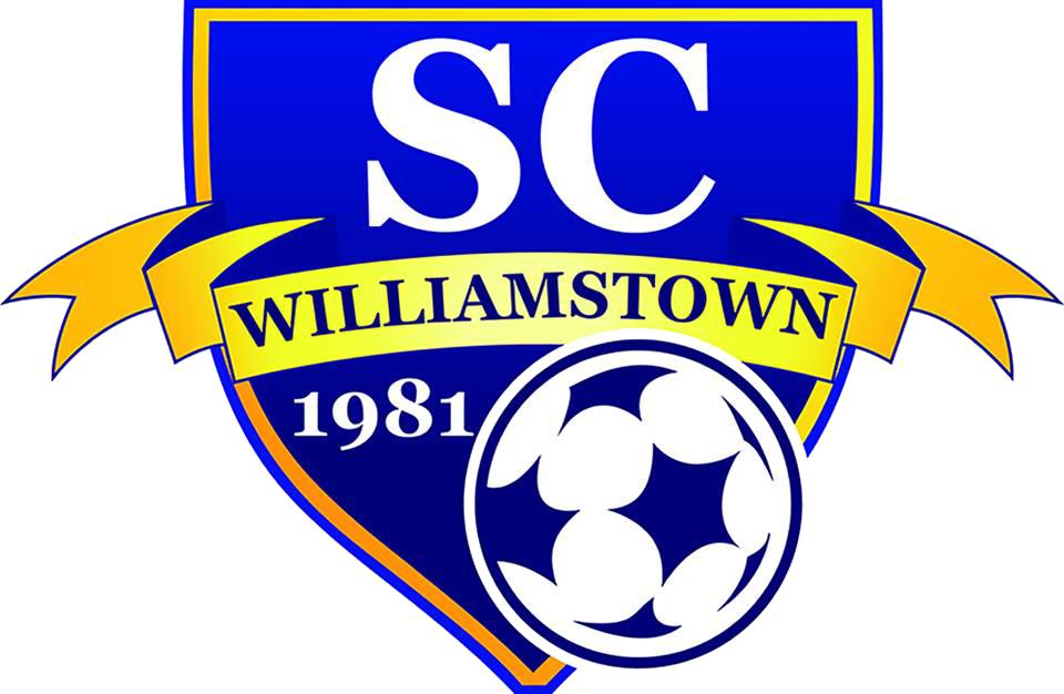 Williamstown Soccer Club
