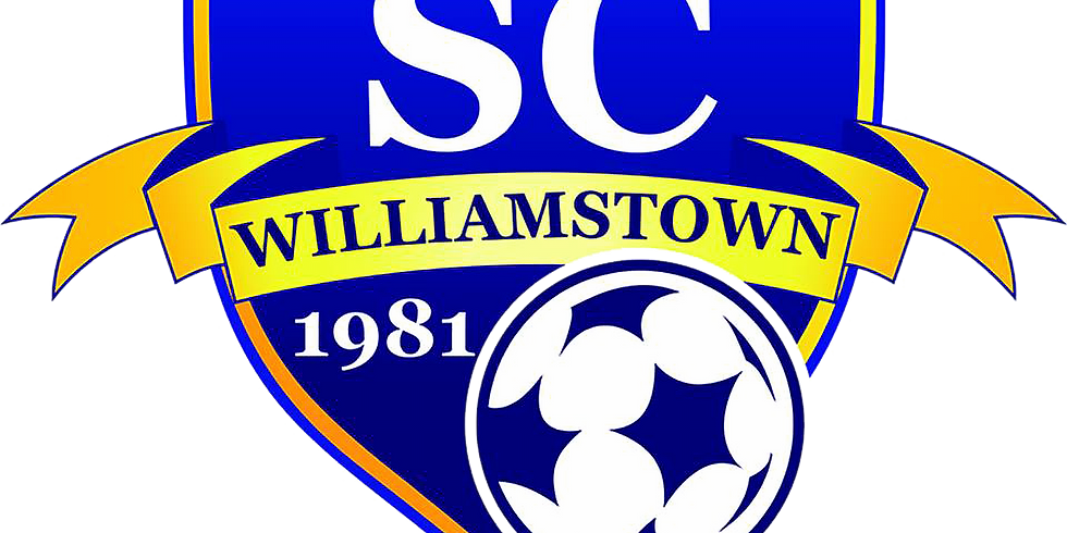 WSC School Holiday Camp - Half Day Girls Only - 7 to 9 year olds.