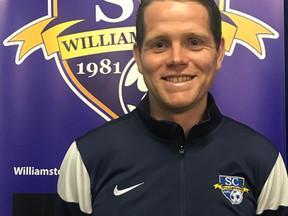 2018 Senior Player Announcement