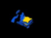 flipbook bleu.png