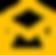 env ouverte jaune.png